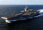 800px-US_Navy_101206-N-5538K-395_The_aircraft_carrier_USS_George_Washington_%28CVN_76%29_transits_the_East_China_Sea.jpg
