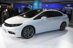 honda_honda_civic_concept_sedan_03.jpg