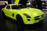 mercedes_benz_merceced_benz_sls_amg_e-cell_02.jpg